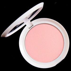 🆕 LORAC I 💗 Brunch Color Source Buildable Blush